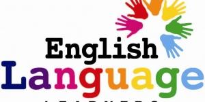 شرح الافعال المساعدة المشروطة فى الانجليزية