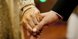 كلمة السر فى نجاح العلاقة الزوجية