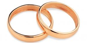 امثال شعبية عن الزواج