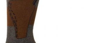 جوارب رجالى 2016