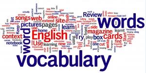 300 كلمة هامة لتعلم اللغة الانجليزية