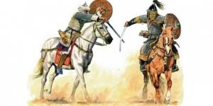 اشجع جاسوس فى تاريخنا الاسلامى