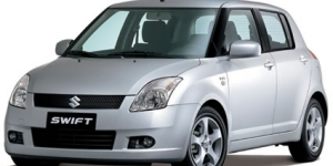مميزات وعيوب وسعر سوزوكي سويفت suzuki swift