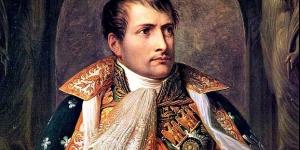 قصة نابليون والجاسوس النمساوى