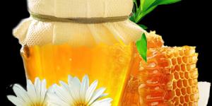 كيف اعرف ان نوع العسل جيد