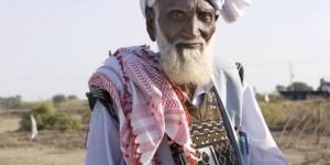 دين محمد شيخ