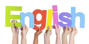 شرح ضمائر الاستفهام فى اللغة الانجليزية