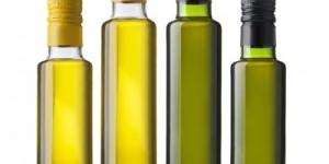 كيفية تخزين زيت الزيتون