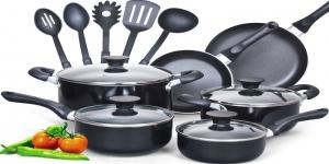 ادوات المطبخ بالانجليزية