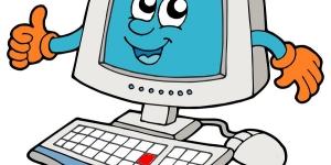 مصطلحات عن الكمبيوتر والانترنت بالانجليزية