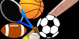 مصطلحات عن الرياضة بالانجليزية