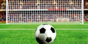 مصطلحات كرة القدم بالانجليزية