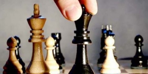 مصطلحات انجليزية عن لعبة الشطرنج