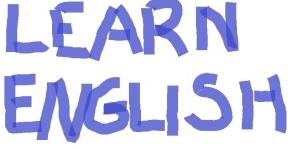 كيفية تقديم نفسك فى اللغة الانجليزية