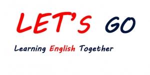 عبارات هامة فى اللغة الانجليزية