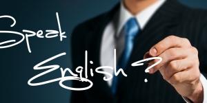 اسئلة حياتية فى اللغة الانجليزية