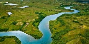 اسماء الانهار فى العالم بالانجليزى
