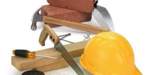 مواد البناء باللغة الانجليزية