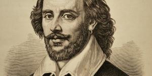 اقوال شكسبير عن المرأة