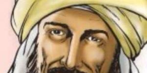 فطنة الامام الشافعى