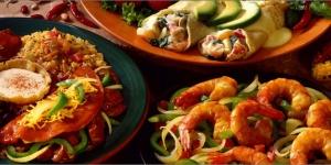 مفردات وصف الطعام بالانجليزية
