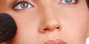 كيفية توحيد لون البشرة فى اسبوع