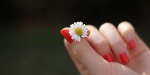 نصائح لنعومة اليدين