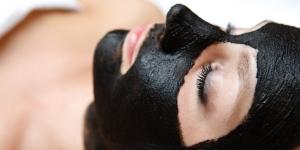 ماسك الكاكاو لتقشير البشرة ولعلاج أنتفاخات الوجة