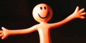 نصائح للحصول على السعادة في الحياة