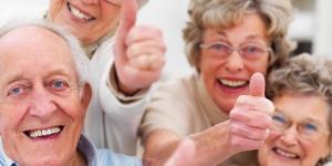 اهمية فيتامين ك لمحاربة الشيخوخة