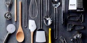 ادوات يمكن الاستغناء عنها فى مطبخ