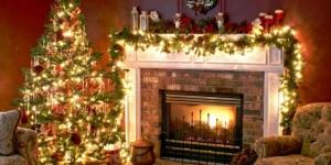 مصطلحات انجليزية عن عيد الميلاد