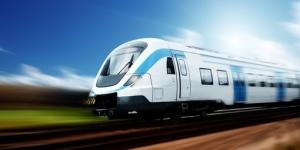 مصطلحات انجليزية عن السفر بالقطار