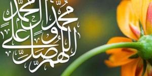 ابن القيم وفوائد الصلاة على النبى