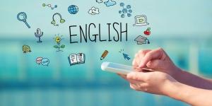 كلمات انجليزية هامة فى الحياة