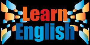 كلمات متشابهة فى الانجليزية ومعنى كلا منها
