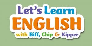 كيفية التعبير عن التوقيت بالانجليزية