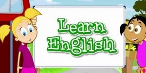 عبارات انجليزية رائعة