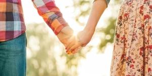 نصائح قبل الاقدام على الزواج