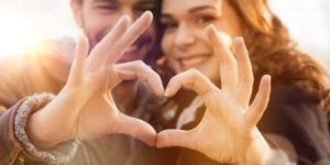 نصائح لحياة زوجية سعيدة دون ملل