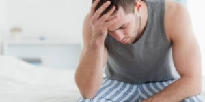 اسباب الضعف الجنسى وكيفية علاجه
