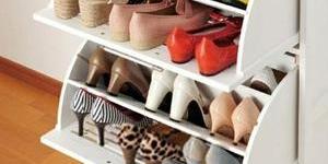 كيفية الحفاظ على أحذايتك لمدة أطول