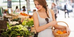 كيفية تدبير ميزانية الطعام