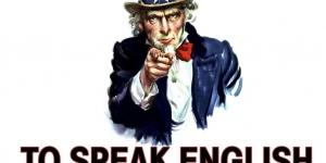 مقتطفات وحكم انجليزية رائعة