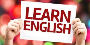 حكم انجليزية مترجمة بالعربى