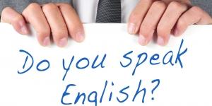 درس عن كيفية التحذير فى اللغة الانجليزية