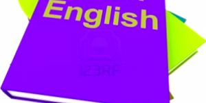 جمل انجليزية يقولها النادل فى المطعم