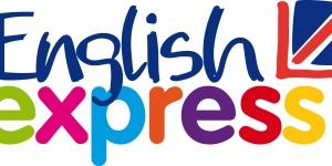 تعابير وعبارات شائعة فى اللغة الانجليزية