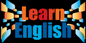 درس عن العرض بالمساعدة بالانجليزية