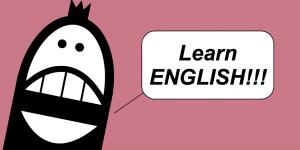 حكم وتعابير انجليزية هامة